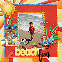 BF_Beachfun.jpg