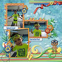 BF_Fun_in_the_pool.jpg