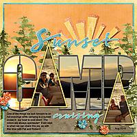 Camping-sunse-web450t.jpg