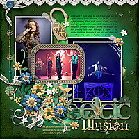 Celtic-Illusion--web-450.jpg