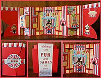 CircusCard.jpg