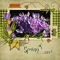 DM_Spring_is_in_the_air.jpg