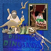 Discover_the_Dinosaurs.jpg