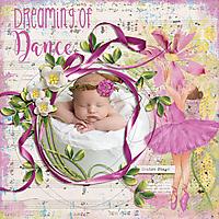 Dreaming6.jpg