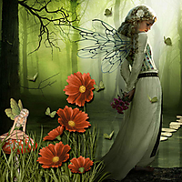 EF_Fairy.jpg