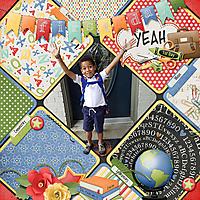 E_First_school_day.jpg