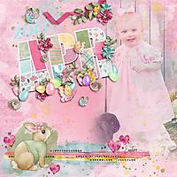 Easter211.jpg