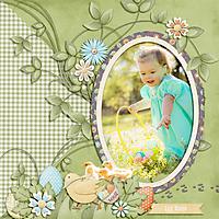 Egg-Hunt10.jpg