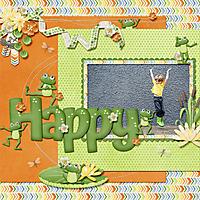 FC_Happy.jpg