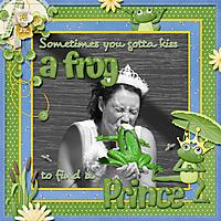 FC_Kiss_a_frog.jpg