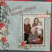 Four-Generations-sm.jpg