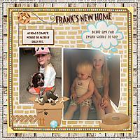 Frank_s_New_Home.jpg