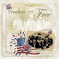 Freedom_is_not_Free.jpg