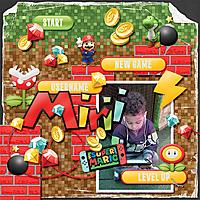 GS_Game_on.jpg