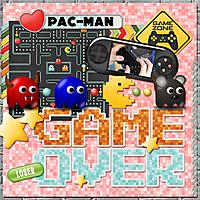 GS_Pac-Man.jpg