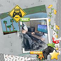 Game-Zone.jpg