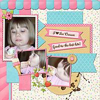 Good-to-the-last-bite_-cap_loveyoulattetemps4.jpg