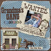 Grandma_s-Gang_Rootin_Tootin_.jpg