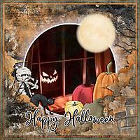 Happy-Halloween8.jpg