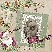 Hello-Santa_VintageKristmess.jpg