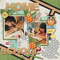 Home-School---webl.jpg