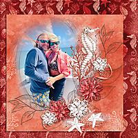 Honeymoon5.jpg