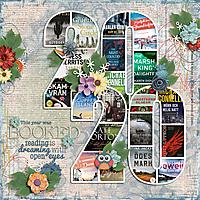 Kmess_2020Template-aimeeh_goodreads-ck01.jpg