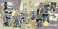 Kmess_Bi-Template2_bunnytracks_robin_web.jpg