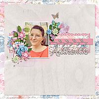 Kmess_SPTemplate5-ads_beautifulinside-ck01.jpg