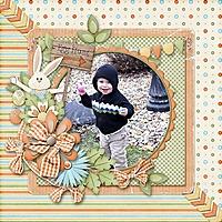 Kristmess_BunnyTracks_Page01_600_WS.jpg
