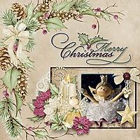 Kristmess_CardTemplateSet2_Page02-_600_WS.jpg
