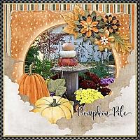 Kristmess_HalloweenTemplates_Page01_600_WS.jpg