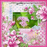 Kristmess_Magnolious_Page01_600_WS.jpg