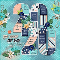Kristmess_NewYearTemplates_Page01_600_WS.jpg