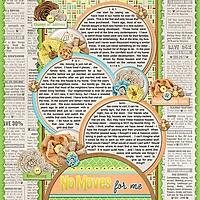 Kristmess_OnTheMove_Page02_600_WS.jpg