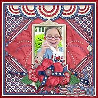 Kristmess_SmallWorldUSA_Page01_600_WS.jpg