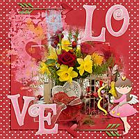 LOVE185.jpg