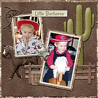 Little_Buckaroo_Rootin_Tootin_.jpg