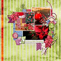 MLK_Merry_little_Christmas.jpg