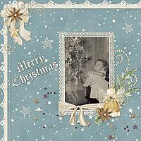 Merry-Christmas_VintageKristmess.jpg