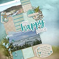 My-Happy-Place11.jpg