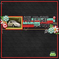 My_first_car-001.jpg