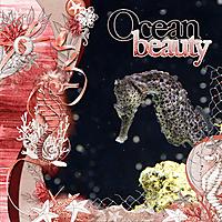 OB_Ocean_beauty.jpg