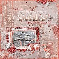 OB_Stars.jpg