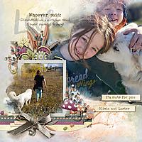Olivia-and-Luster2-web400.jpg