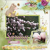 QS_Spring_.jpg