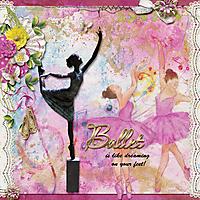 R_Ballet.jpg