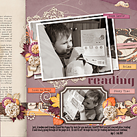 Reading-is-Fun---Read-Hot-_-Cozy--350-webjpg.jpg
