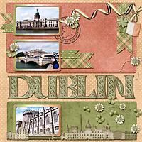 SWI_Dublin.jpg