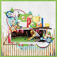 Snookered_QP1_Pool.jpg